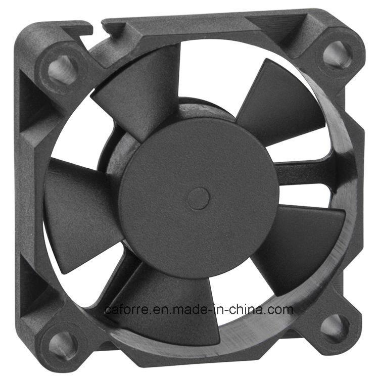 3510 Fan 35X35X10mm High Quality DC Blower Fan