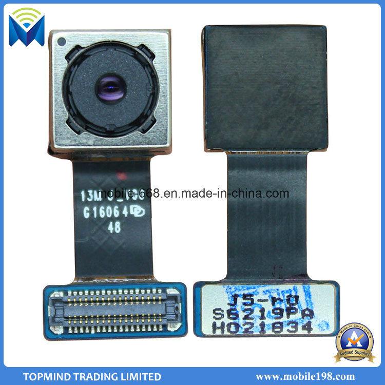 for Samsung Galaxy J5 Sm-J500fn J500f J500g J500y J500m Big Rear Back Facing Camera Module