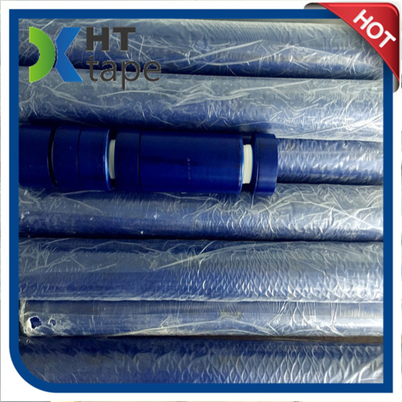 High Quality PVC Sandblast Protective Tape PVC Protection Tape