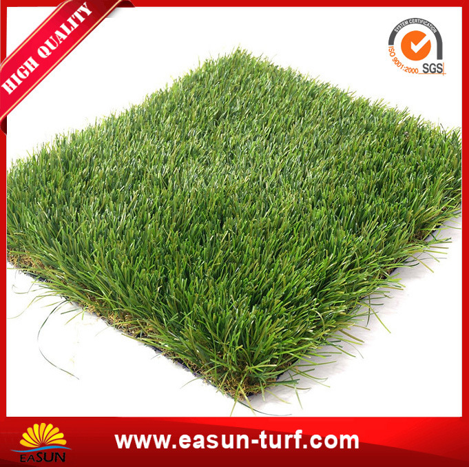 Free Sample Cheap Fake Turf Artificial Garden Grass