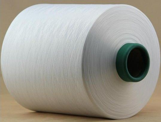 150d/48f SD RW Nim 100% Polyester DTY Yarn