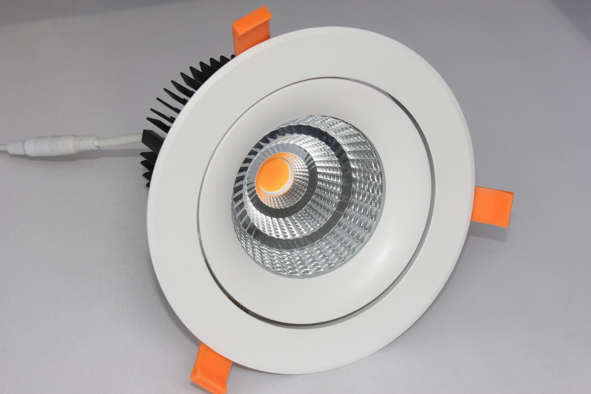 35W High Power CREE COB Recessed Ceiling LED Downlight