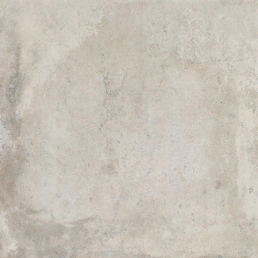2017 Hot-Sale New Design Rainy Grey Series Rustic Tile/Matt Tile/Porcelain Tile