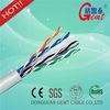 High Quality 4 Pairs AMP UTP Network Cable 305m