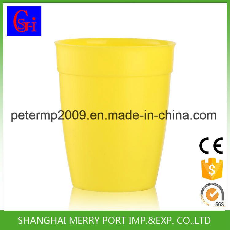 BPA Free 360ml PP Plastic Airline Plastic Cup