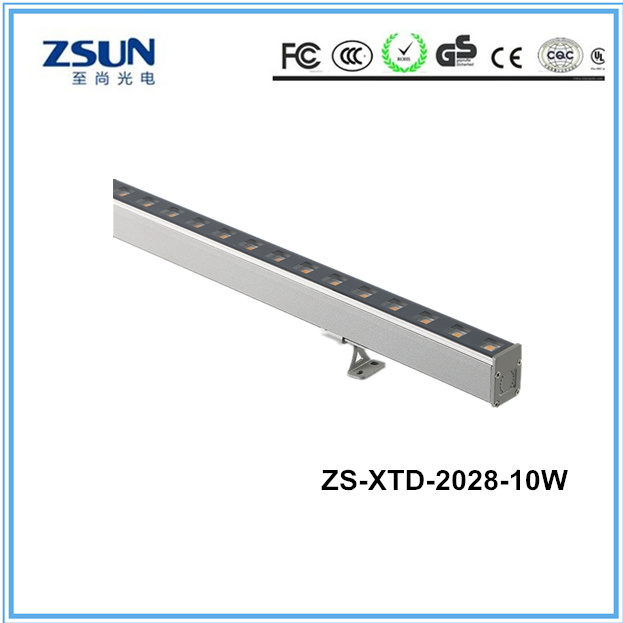 10W CREE LED Chip LED Lamp Linear Lighting