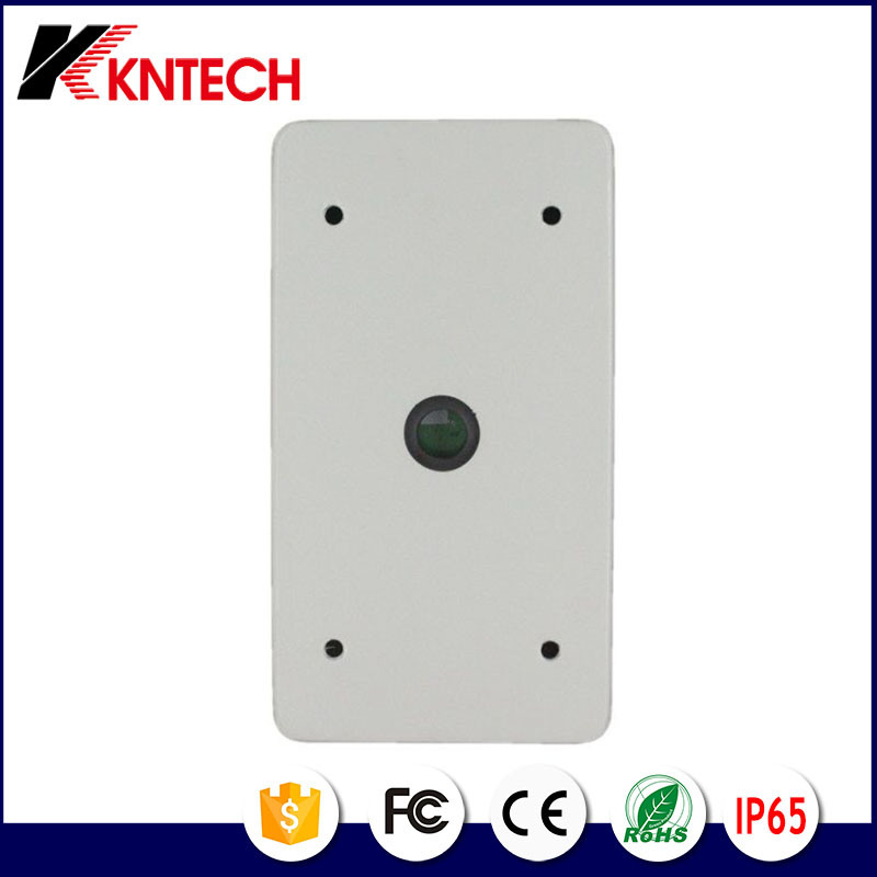 Video Doorphone Intercom for Auto Dial Knzd-47 Kntech