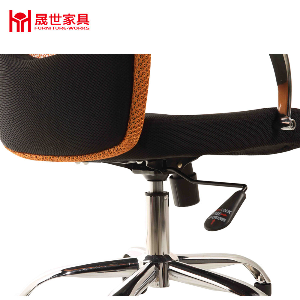 Staff Mesh Chair with High Quality