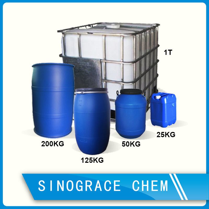 Water-Soluble Polyurethane Water-Stop Foam