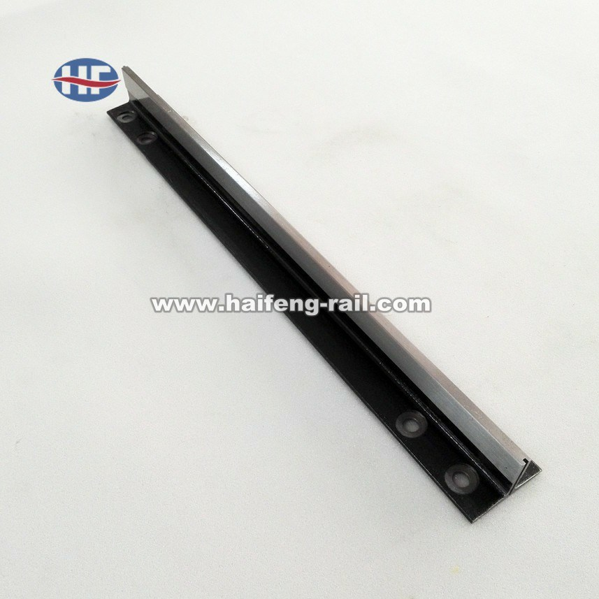 T78/B Good Quality and Best Price Elevator Guide Rail