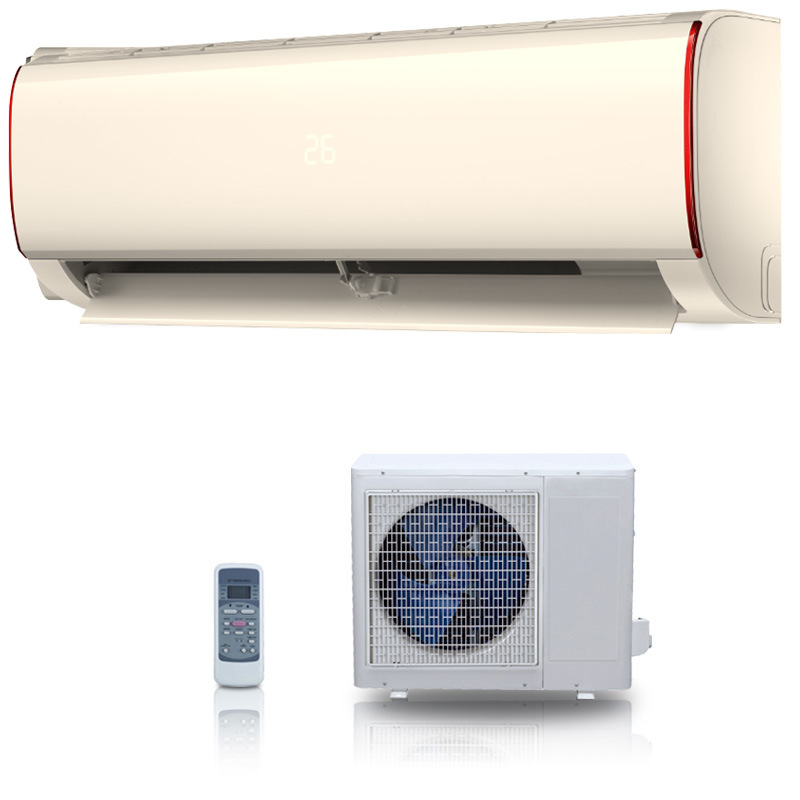 a++ Cooling and Heating 24000BTU Split Air Conditioner Supplier