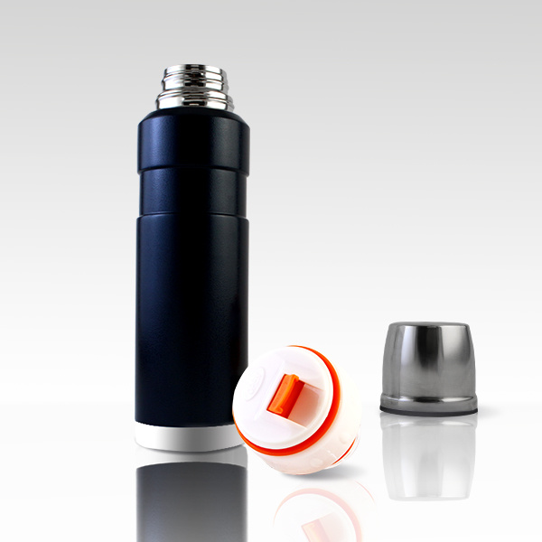 Hot Sale China Factory Price Vacuum Flask, Water Bottle