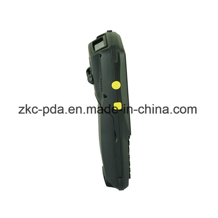 Warehouse Logistics Barcode Scanner GPS POS Terminal