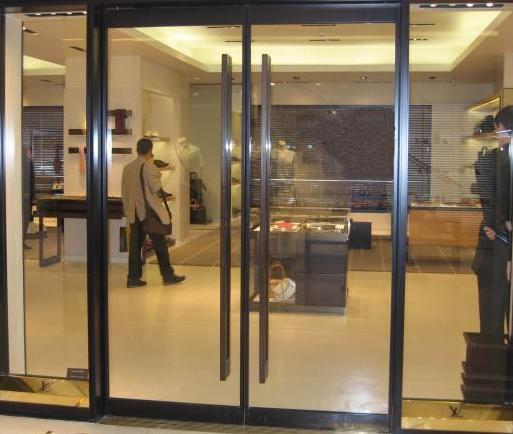 china shop door china shop door hinge door. Black Bedroom Furniture Sets. Home Design Ideas