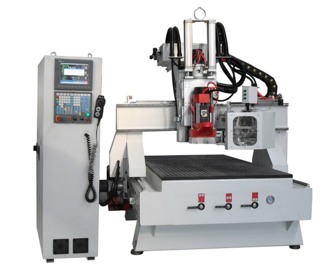 Model Woodworking Machinery For Sale In South Africa  Quick Woodworking