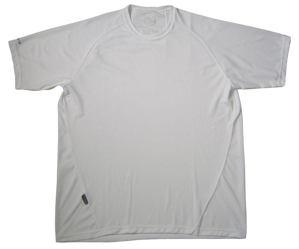 china dry fit shirt china dry fit t shirt dri fit t shirt
