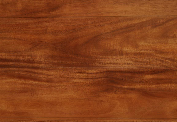 china black walnut solid wood flooring radom size china solid wood