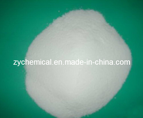 SHMP 68% 65% 60%, Sodium Hexametaphosphate, Used as Modifying Agent of Quality, Regulator of pH Value, Chelate Agent, Binder and Swelling Agent in Food Industry