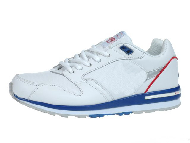 china sport shoes china sport shoes brand sport shoes