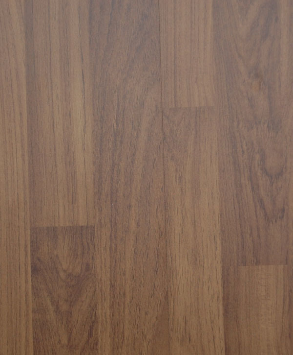laminate flooring laminate flooring made usa