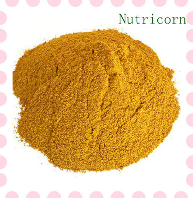 Animal Feed Additives Corn Gluten Meal