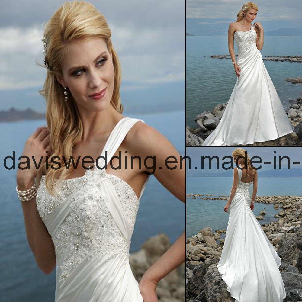 Wedding Trend Ideas: Beach Wedding Mother Of The Groom Dresses