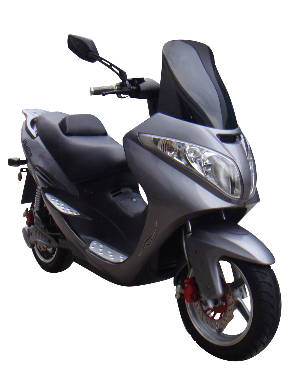 Adult Scooters - Electric, Powerwing, Razor