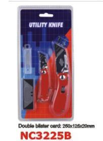 Folding Knife (NC1580-2)