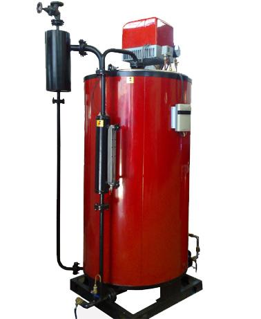 Boiler steam pdf