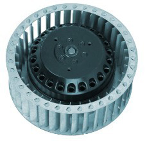 Centrifugal Fan Motor : Centrifugal fan motor ywf l china