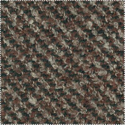 Twill Overcoat Wool Fabric (030005) - China Wool Fabric, Overcoat