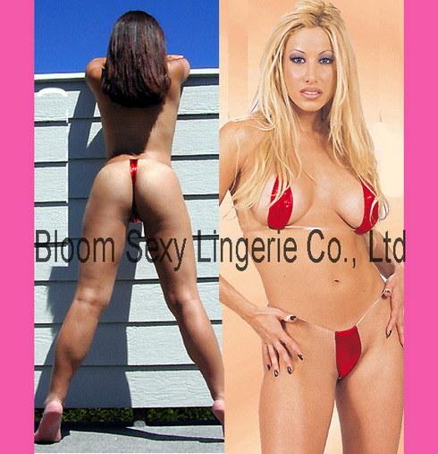 Sexy Bikini, Swimwear,Sexy Lingerie