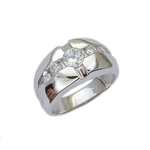 china 925 silver jewelry ring 210728 weight 5 5g china