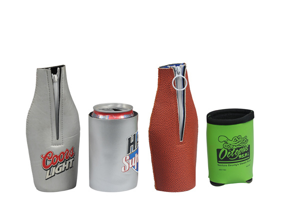 Neoprene Can Cooler For Fabric ~ China neoprene can cooler bottle
