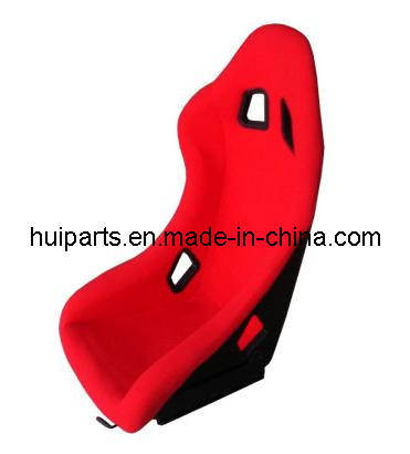 Auto Racing Supplies on Auto Parts   Racing Seat  Ad1002d    China Racing Seat Racing Car