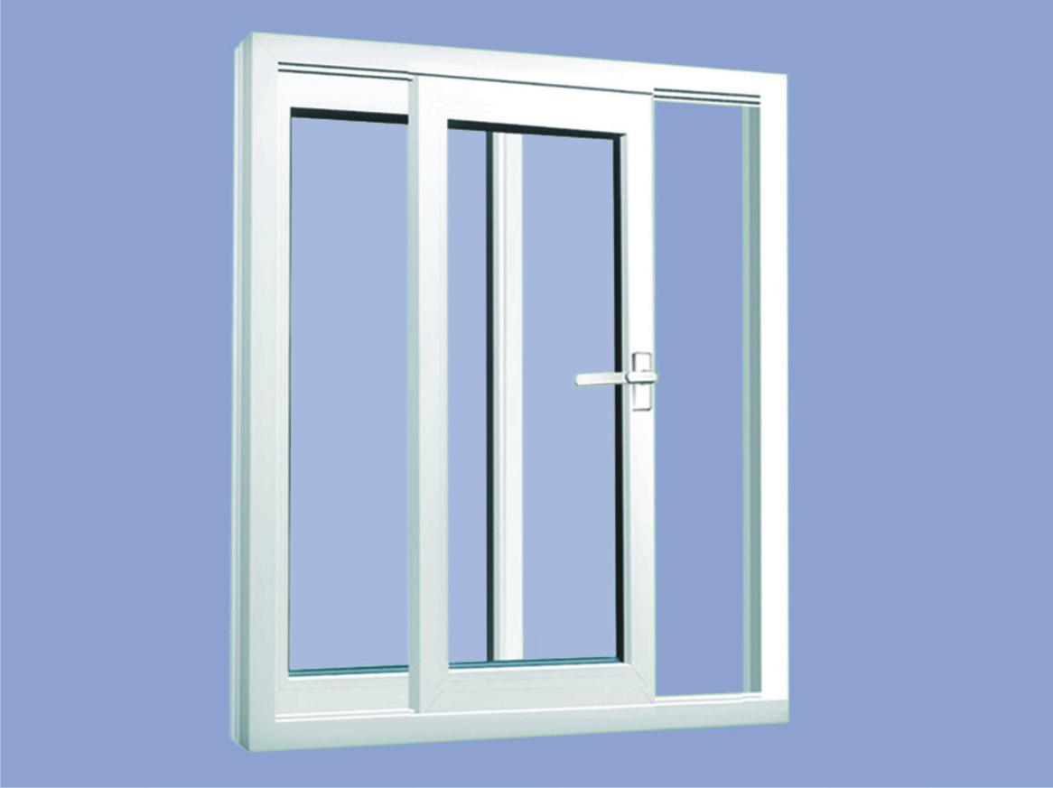 China aluminium horizontal sliding window photos for Sliding glass windows