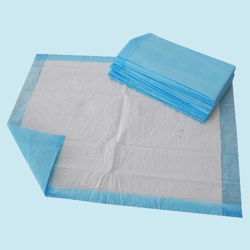 china disposable medical underpads   china disposable