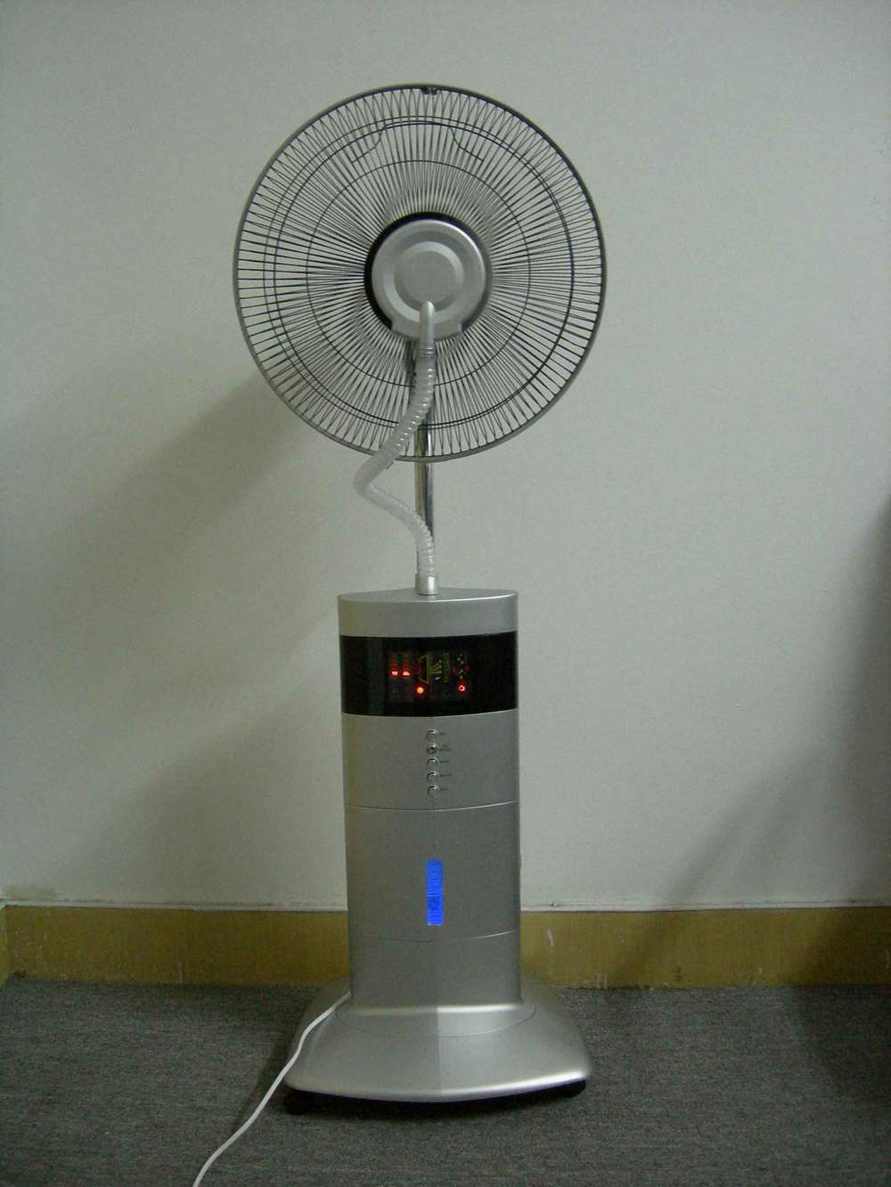 Indoor Misting Fan : Indoor mist fan in pakistan arlec ceiling switch