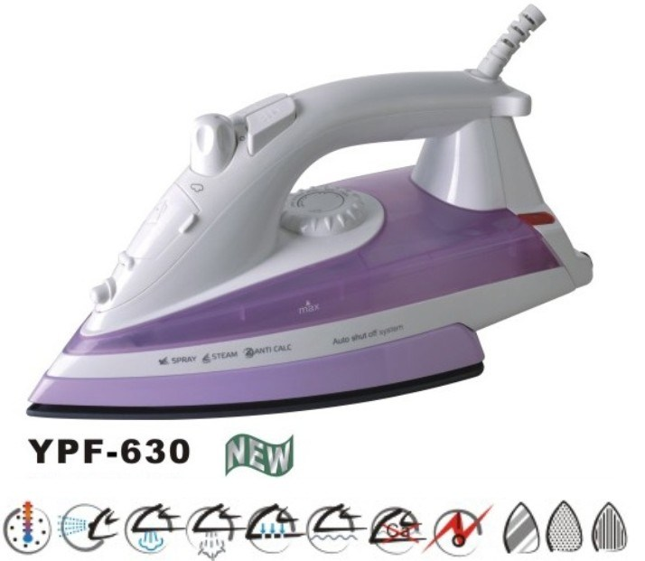 Non Electric Pressing Iron ~ China steam press iron ypf photos pictures made