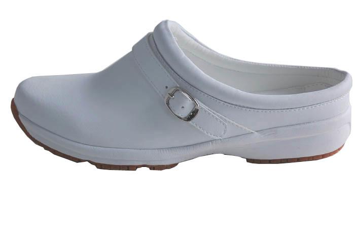 Nursing Shoes (LM1102