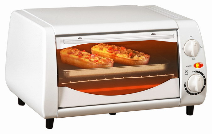 Electric Toaster Oven ~ Oven toaster what is the use of