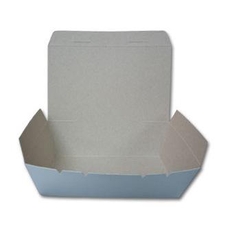 Luch Box