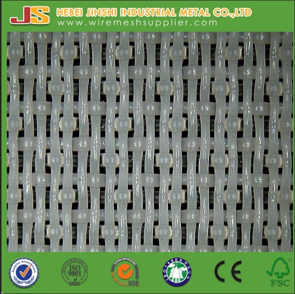 High Quality Polyester Forming Fabrics with Ce