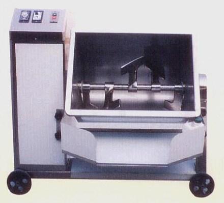 egg roll wrapper machine