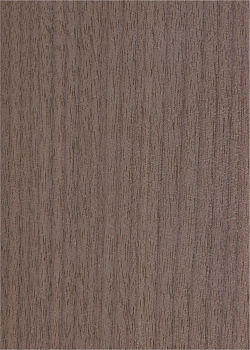 China walnut veneer plywood wnqc