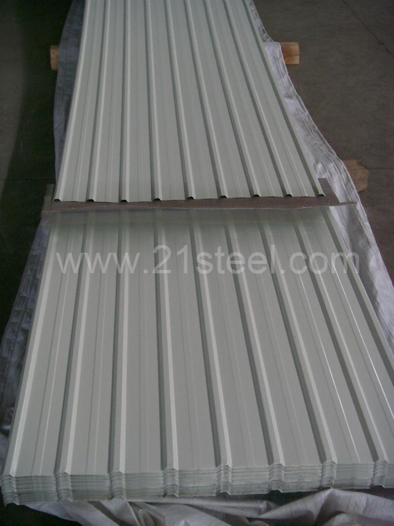 Corrugated Metal Roofing 2 Photos Pictures