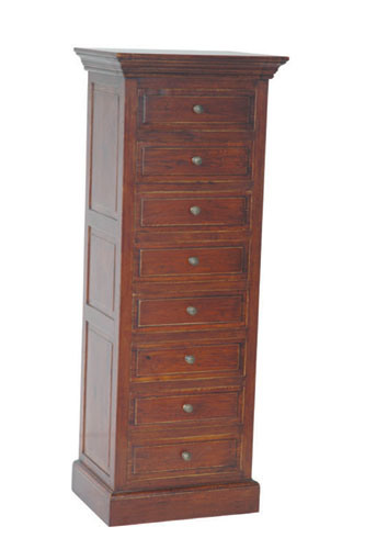 Chinese reproduction furniture rf030 chinese antique for Reproduction oriental furniture