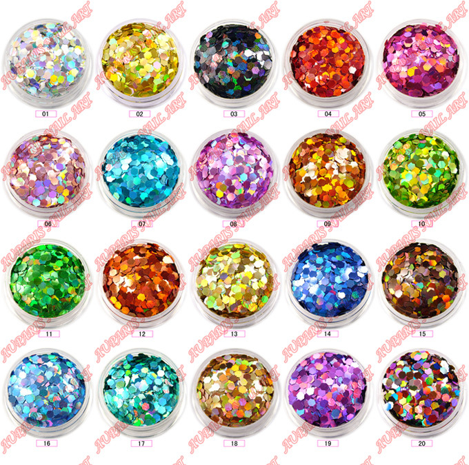 ... ) Laser Professional Nail Art Supplies - China Nail Art, Nail Beauty