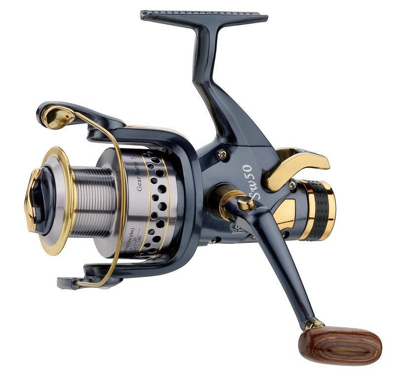China bait runner reels a sw china fishing reels for Chinese fishing reels