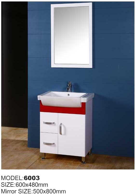 China bathroom cabinet bathroom vanity bathroom for Bathroom accessories hs code